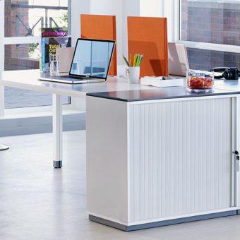 AngelShack - Storage - Filing Cabinets Storage - STORAGE