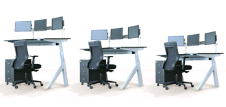 products-desk-height-adjustable-a-frame