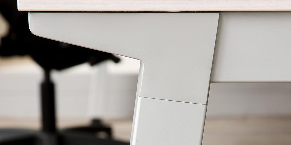 AngelShack - Desk Systems - 7UP