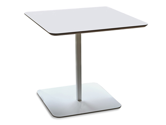 products-tables-cafe-table-bistro-cafe