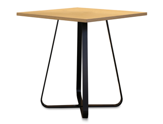 products-tables-cafe-table-ribbon-cafe
