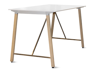 products-tables-high-table-7up-high