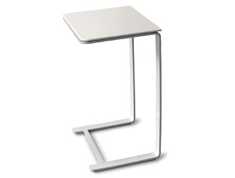 products-tables-side-table-laptop