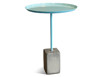 products-tables-side-table-round