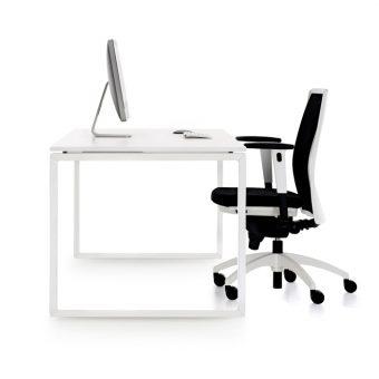AngelShack - Desk Systems - GAMECHANGER NOW