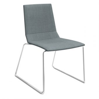 AngelShack - Seating - FIN