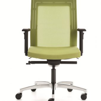 AngelShack - Seating - Office Chair - POPCHAIR
