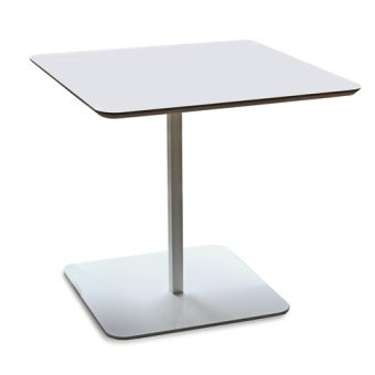 AngelShack - Tables - Cafe Tables - BISTRO CAFE
