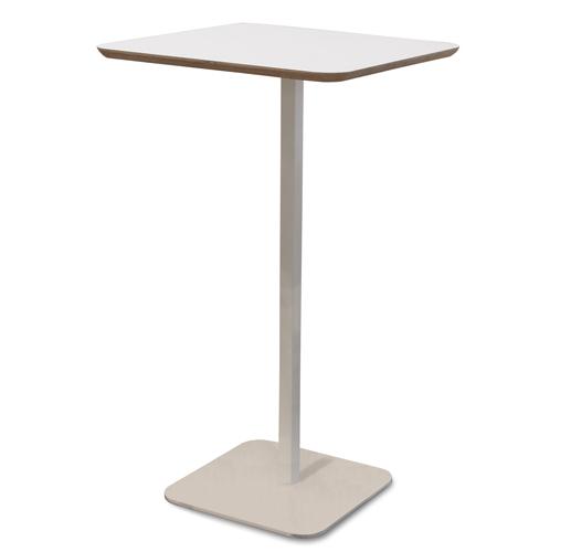 AngelShack - Tables - Cafe Tables - BISTRO CAFE