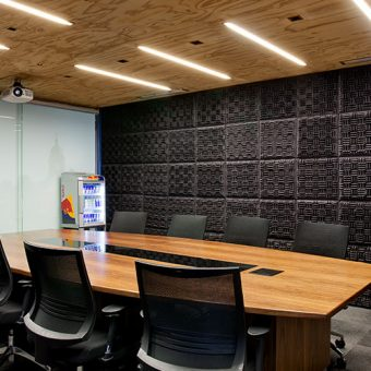 AngelShack - Tables - Boardroom Tables - CUSTOM BOARDROOM
