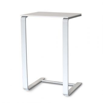 AngelShack - Tables - Side Tables - LAPTOP