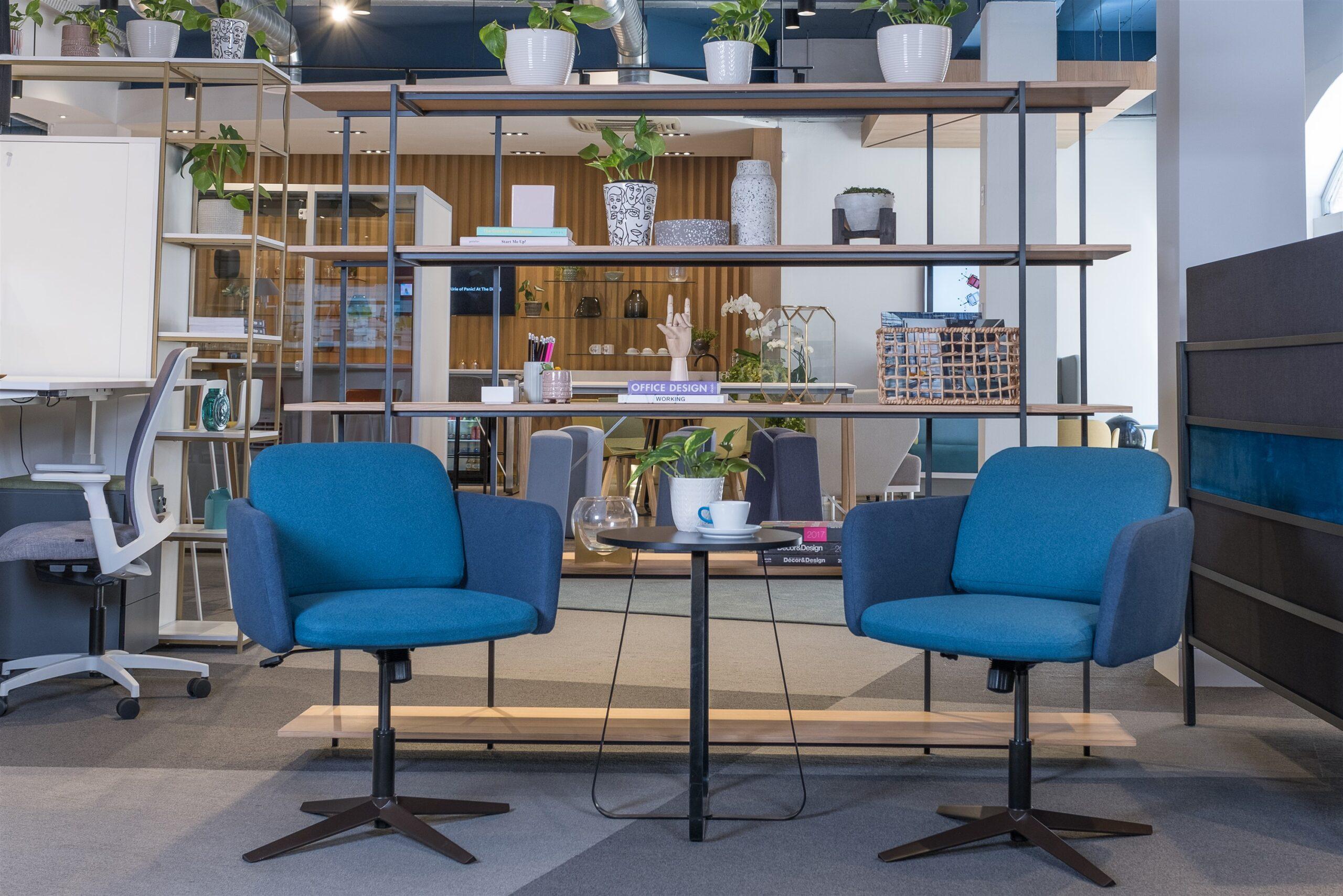 AngelShack: Global Design And Innovation